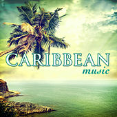 Caribbean Music by Caribbean Lounge Steel Drum Ensemble
