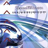 Sound Waves 2 by Various Artists