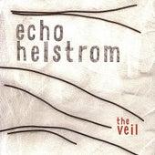 The Veil by Echo Helstrom