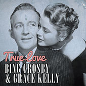 True Love de Bing Crosby