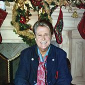 Deck The Halls by Brian Wilson