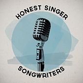 Honest Singer Songwriters von Various Artists