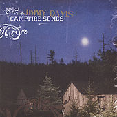 Campfire Songs by Jimmy Davis