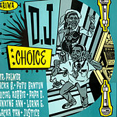 DJ Choice by Various Artists