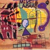 14 de Mikel Laboa