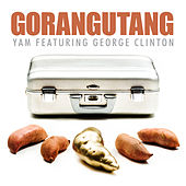 Yam - Single de George Clinton