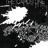 Black Presents by The Icarus Line