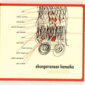 Ehungarrenean hamaika de Various Artists