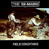 Field Conditions by The Remains