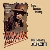 Jobman (Original Motion Picture Soundtrack) de Joel Goldsmith