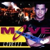 Move Live! by Gary Valenciano