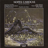 Noites Cariocas by Various Artists