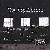 The Copulation de Various Artists