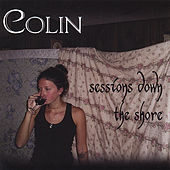 Sessions down the shore de Colin