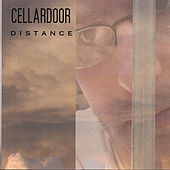 Distance von Cellar Door