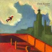 FlyingBoy by Chris Kasper