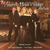 Andrew Lloyd Webber Collection by Various Artists