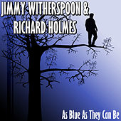All that Jazz - The Best of Richard Holmes by Richard Groove Holmes