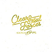 Gold PP7s by Clear Soul Forces