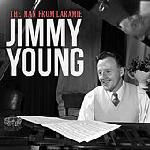 The Man from Laramie de Jimmy Young