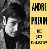 The Jazz Collection de Andre Previn