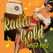 Radio Gold by Various Artists