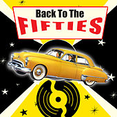 Back to the Fifties von Various Artists