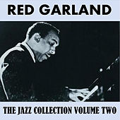 The Jazz Collection Volume Two de Red Garland