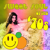 Sweet Soul of The '70s de Various Artists