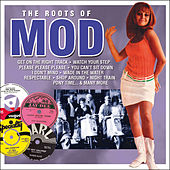 The Roots of Mod de Various Artists