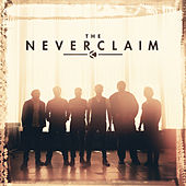 The Neverclaim by The Neverclaim