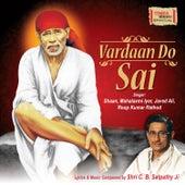 Vardaan Do Sai by Various Artists