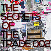 The Secrets Of The Trade 002 di Various Artists