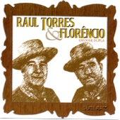 Em Dose Dupla de Raul Torres