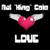 Love de Nat King Cole