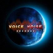 Control Your Fantasy (DJ Noise Remixes) by Final Fantasy