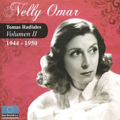Tomas Radiales, Vol. 2 by Nelly Omar
