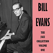 The Jazz Collection Volume One de Bill Evans