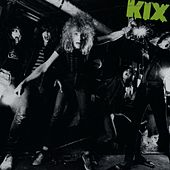 Kix de Kix