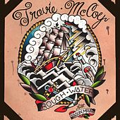 Rough Water [feat. Jason Mraz] by Travie McCoy