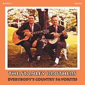Everybody's Country Favorites von The Stanley Brothers