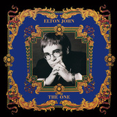 The One by Elton John