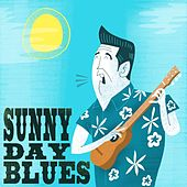 Sunny Day Blues de Various Artists