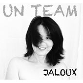 Jaloux by The Team