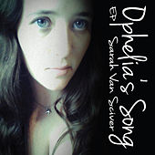 Ophelia's Song - EP by Sarah Van Sciver