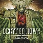 Scarecrow by Decyfer Down