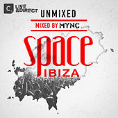 Space Ibiza 2013 (Unmixed Version) de Various Artists