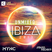 Ibiza 2013 (Unmixed) de Various Artists
