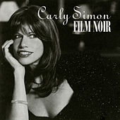 Film Noir de Carly Simon