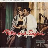 Peter & Sophia von Peter Sellers